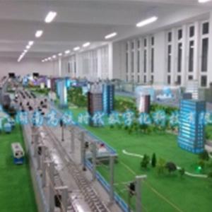 沈阳必威下载运营管理综合必威体育网app室建设项目