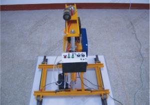 养路机械实训系统