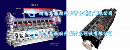 软件组成: 1:jz7制动机各单阀    自动制动阀    单独制动阀图片