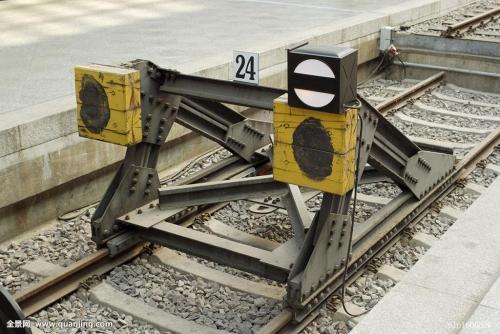 轨道交通教学设备