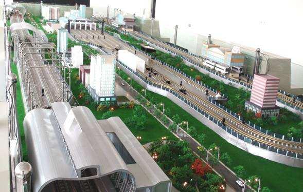 湖南必威下载教学设备厂家